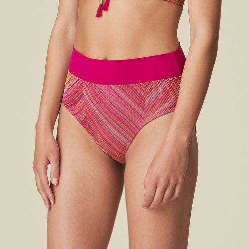 Marie Jo Swim - ESMEE - bikini tailleslip front3