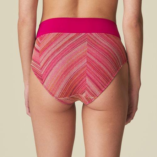 Marie Jo Swim - ESMEE - bikini tailleslip front4