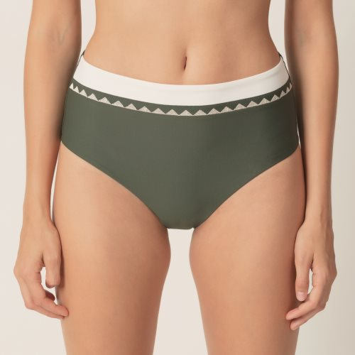 Marie Jo Swim - GINA - bikini full briefs