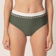 Marie Jo Swim - GINA - bikini tailleslip Front