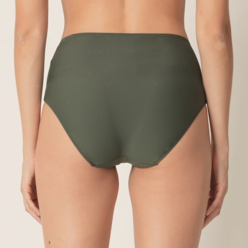 Marie Jo Swim - GINA - bikini full briefs Front3