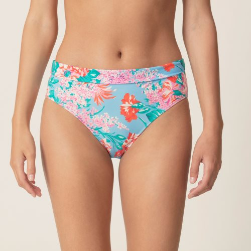 Marie Jo Swim - LAURA - bikini full briefs Front