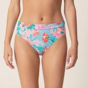 Marie Jo Swim - LAURA - bikini tailleslip Front