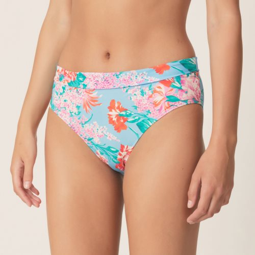 Marie Jo Swim - LAURA - bikini tailleslip front2