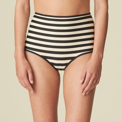 Marie Jo Swim - MERLE - bikini tailleslip Front