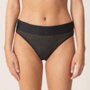 Marie Jo Swim - ORNELLA - bikini tailleslip Front