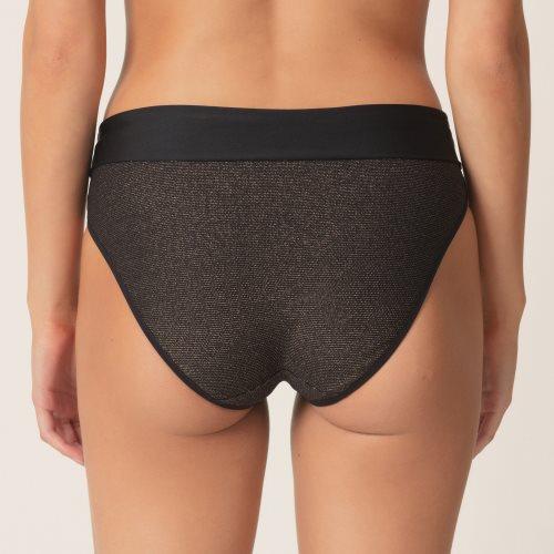 Marie Jo Swim - ORNELLA - bikini tailleslip front3