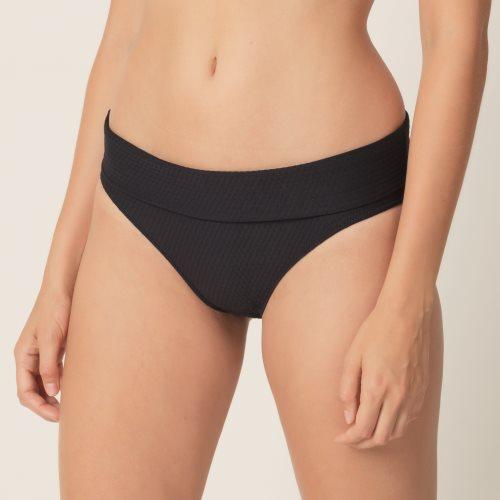 Marie Jo Swim - ROSANNA - bikini tailleslip front2