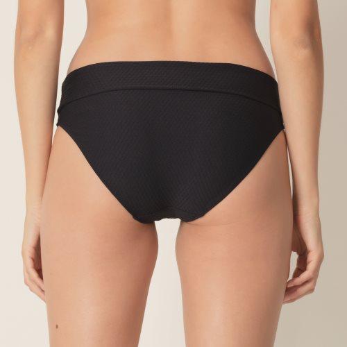 Marie Jo Swim - ROSANNA - bikini tailleslip front3