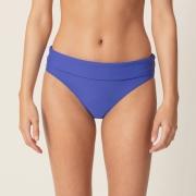 Marie Jo Swim - ROSANNA - bikini tailleslip Front
