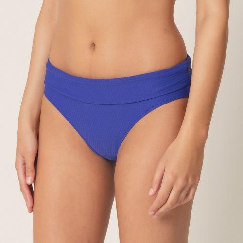 Marie Jo Swim - ROSANNA - Bikini-Taillenslip Front2