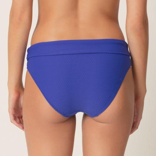 Marie Jo Swim - ROSANNA - Bikini-Taillenslip Front3
