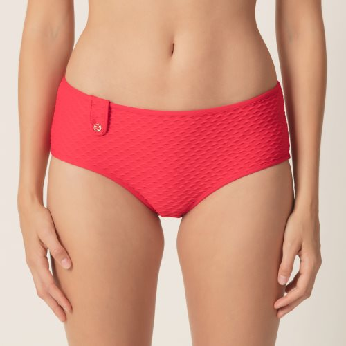 Marie Jo Swim - BRIGITTE - Bikini-Short Front