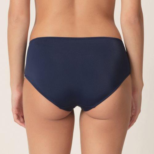 Marie Jo Swim - CLAUDIA - bikini short front3