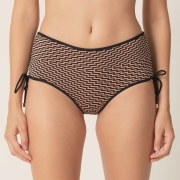 Marie Jo Swim - MONICA - shorty de bikini Front