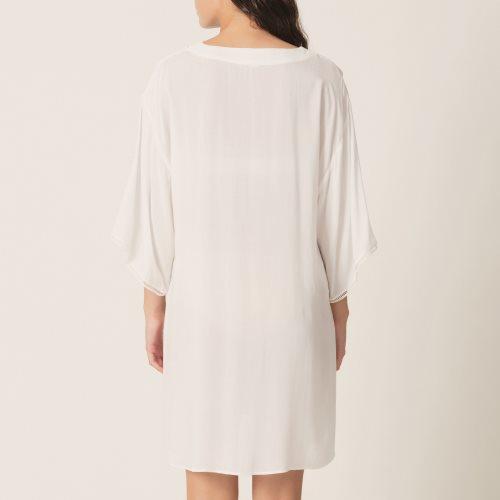 Marie Jo Swim - CLAUDINE - Kleid Front3