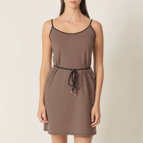 Marie Jo Swim - MONICA - dress Front