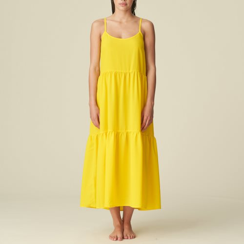 Marie Jo Swim - SYLVIE - Kleid Front