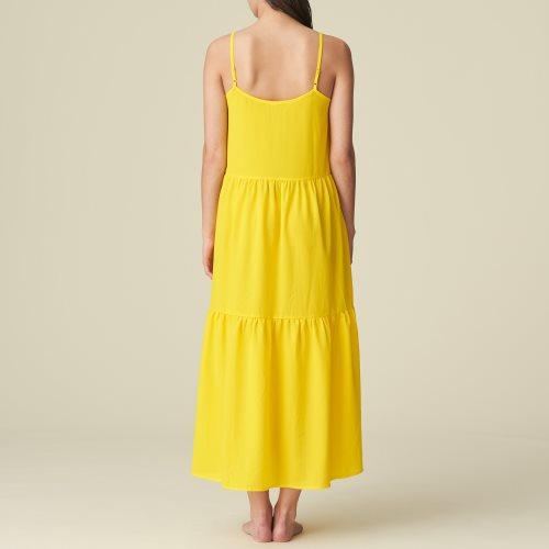 Marie Jo Swim - SYLVIE - dress Front3