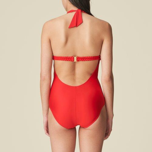 Marie Jo Swim - BLANCHE - padded swimsuit Front3