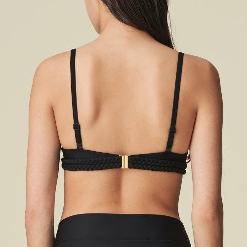 Marie Jo Swim - BLANCHE - voorgevormde bikinitop front4