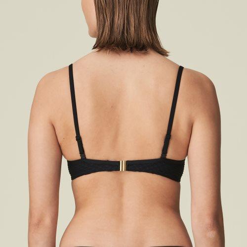Marie Jo Swim - BRIGITTE - voorgevormde bikinitop front4