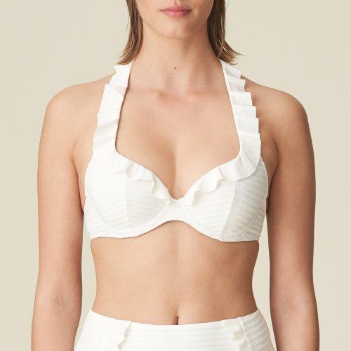Marie Jo Swim - CELINE - voorgevormde bikinitop Front