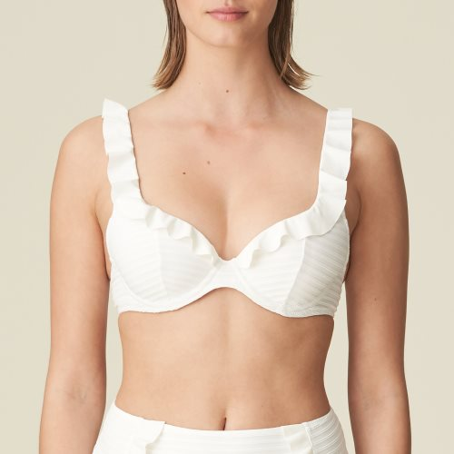 Marie Jo Swim - CELINE - preshaped bikini top Front2