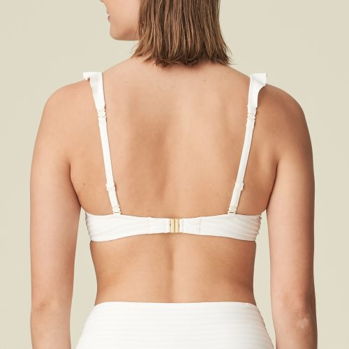 Marie Jo Swim - CELINE - preshaped bikini top Front4