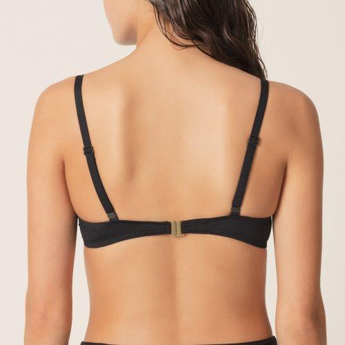 Marie Jo Swim - GINA - preshaped bikini top Front4