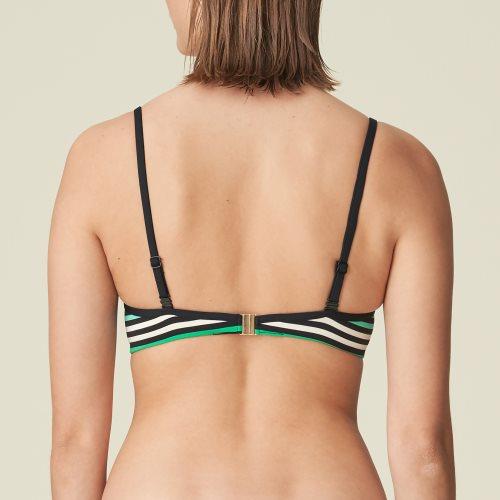 Marie Jo Swim - JULIETTE - voorgevormde bikinitop front4