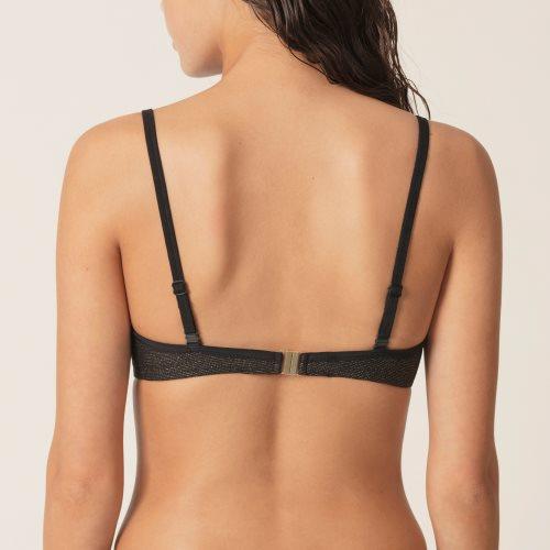Marie Jo Swim - ORNELLA - preshaped bikini top Front4