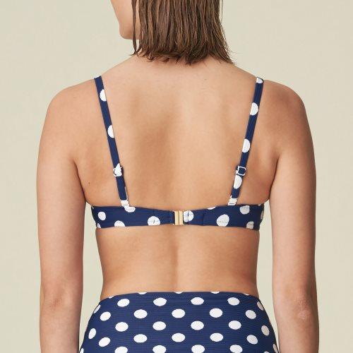 Marie Jo Swim - ROSALIE - voorgevormde bikinitop front4