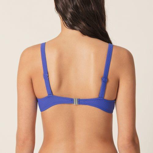 Marie Jo Swim - ROSANNA - voorgevormde bikinitop front3