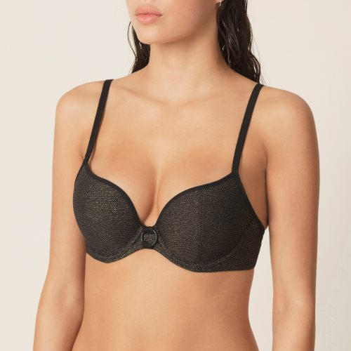 Marie Jo Swim - ORNELLA - push-up bikinitop front2
