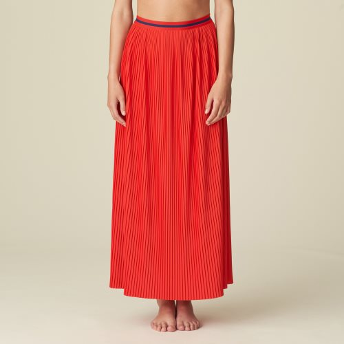 Marie Jo Swim - ISOLDE - skirt Front