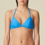 Marie Jo Swim - AURELIE - triangel bikinitop Front