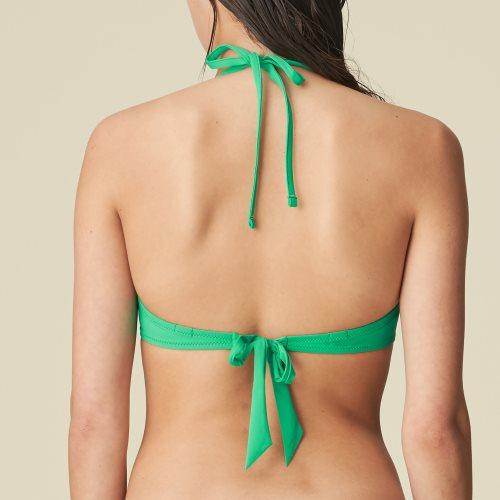Marie Jo Swim - AURELIE - triangle bikini top Front3