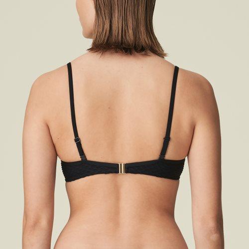 Marie Jo Swim - BRIGITTE - beugel bikinitop front4