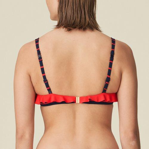Marie Jo Swim - CELINE - beugel bikinitop front4