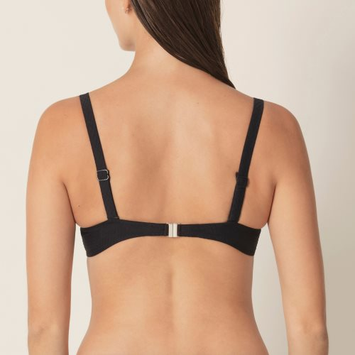 Marie Jo Swim - ROSANNA - Bikini-Top Vollschale mit Bügel Front3