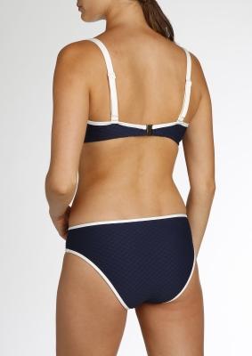 Marie Jo Swim - BRIGITTE - slip Modelview3