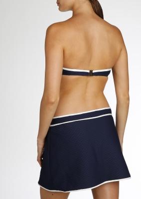 Marie Jo Swim - BRIGITTE - strapless bikini Modelview5