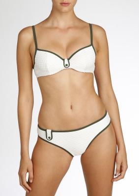 Marie Jo Swim - BRIGITTE - Slip Modelview