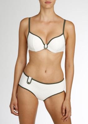 Marie Jo Swim - BRIGITTE - voorgevormde bikini Modelview