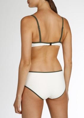 Marie Jo Swim - BRIGITTE - voorgevormde bikini Modelview3