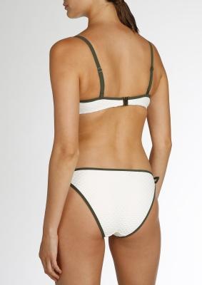 Marie Jo Swim - BRIGITTE - strapless bikini Modelview6