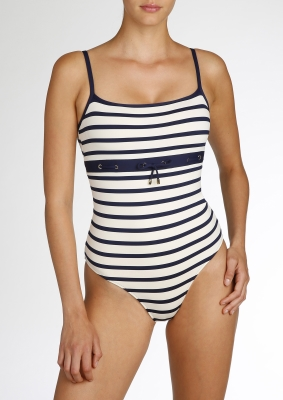 Marie Jo Swim - CATHERINE - padded swimsuit Modelview