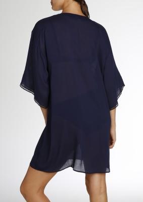 Marie Jo Swim - CLAUDINE - jurk Modelview3