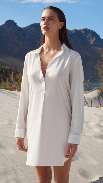 Marie Jo Swimwear FRANCOISE natural